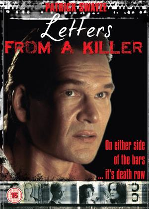 Rent Letters from a Killer Online DVD & Blu-ray Rental