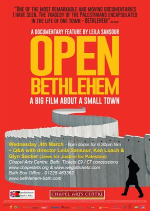 Rent Operation Bethlehem (aka Open Bethlehem) Online DVD Rental