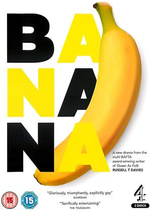 Banana Online DVD Rental