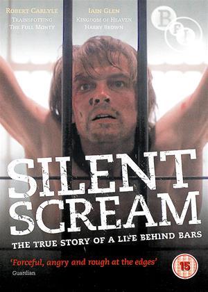 Rent Silent Scream Online DVD Rental