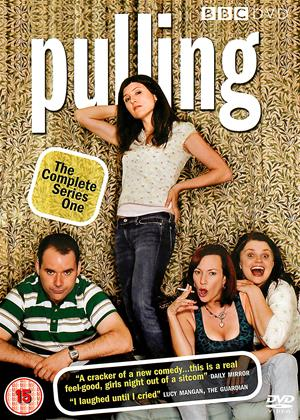 Rent Pulling: Series 1 Online DVD & Blu-ray Rental
