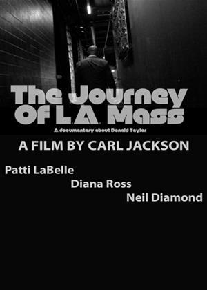 Rent The Journey of L.A. Mass Online DVD Rental