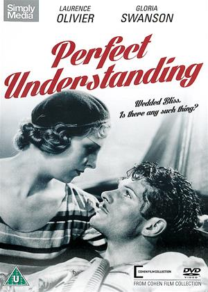 Rent Perfect Understanding Online DVD Rental