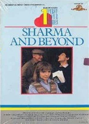 Rent Sharma and Beyond Online DVD Rental