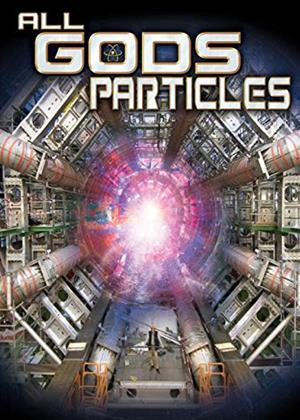 Rent All God's Particles Online DVD Rental