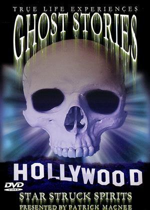 Rent Ghost Stories: Star Struck Spirits Online DVD Rental