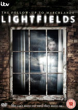 Rent Lightfields Online DVD Rental