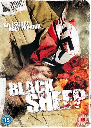 Rent Black Sheep (aka Parshivye Ovtsy) Online DVD Rental