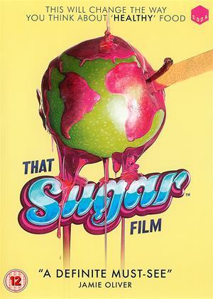 Rent That Sugar Film Online DVD & Blu-ray Rental