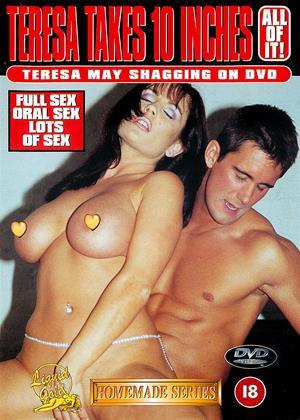 Rent Teresa Takes 10 Inches Online DVD Rental