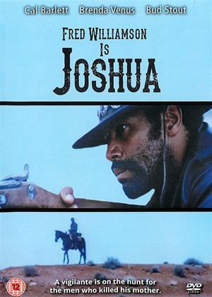 Rent Joshua Online DVD & Blu-ray Rental