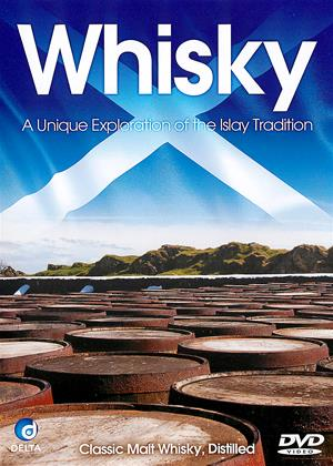 Rent Whisky Online DVD & Blu-ray Rental