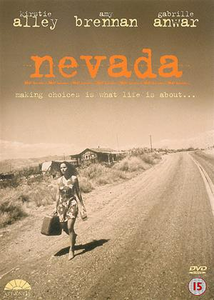 Rent Nevada Online DVD Rental