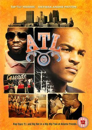 Rent ATL Online DVD Rental