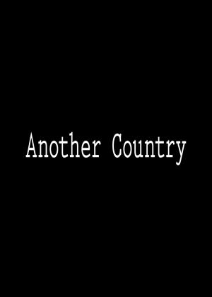 Rent Another Country Online DVD Rental
