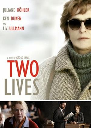 Rent Two Lives (aka Zwei Leben) Online DVD Rental