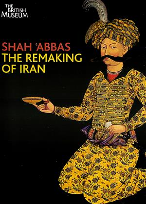 Rent Shah 'Abbas: The Remaking of Iran Online DVD Rental