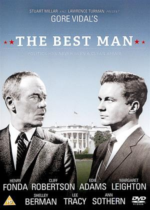 Rent The Best Man Online DVD Rental