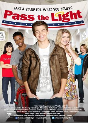 Rent Pass the Light Online DVD Rental