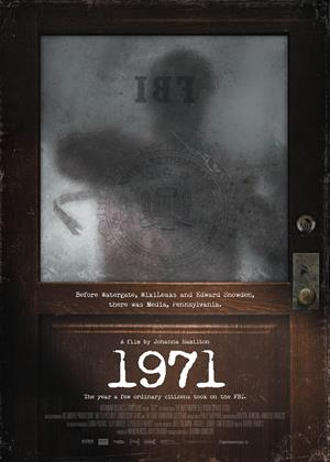 Rent 1971 Online DVD Rental