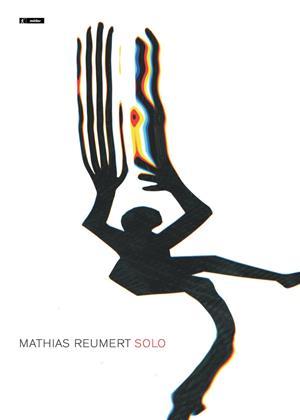 Rent Mathias Reumert: Solo Online DVD Rental
