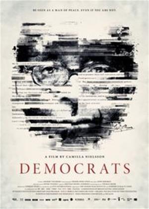 Rent Democrats Online DVD Rental