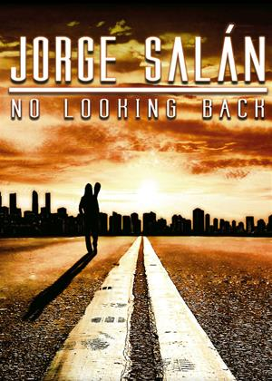 Rent Jorge Salán: No Looking Back Online DVD Rental