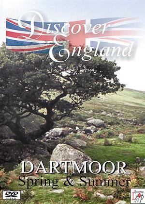 Rent Discover England: Dartmoor: Spring and Summer Online DVD Rental