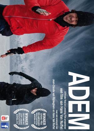 Rent Oxygen (aka Adem) Online DVD & Blu-ray Rental
