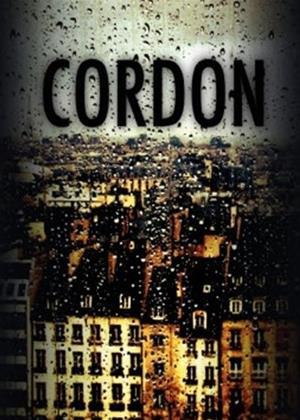 Rent Cordon: Series 2 Online DVD Rental