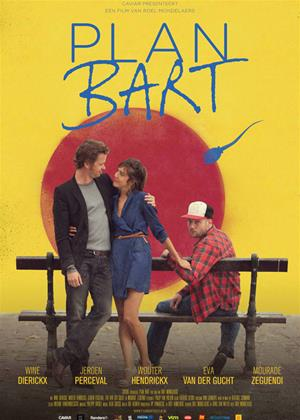 Rent Plan Bart Online DVD Rental