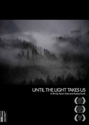 Rent Until the Light Takes Us Online DVD & Blu-ray Rental