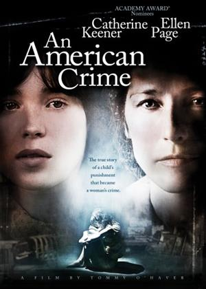 Rent An American Crime Online DVD Rental