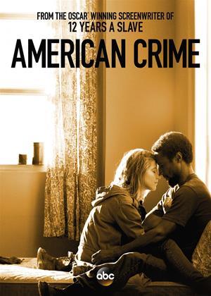 Rent American Crime: Series 2 Online DVD Rental