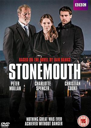 Stonemouth Online DVD Rental