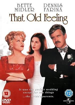 Rent That Old Feeling Online DVD & Blu-ray Rental