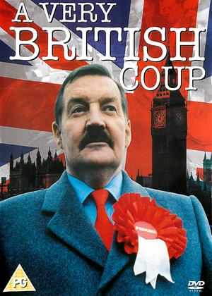 A Very British Coup Online DVD Rental