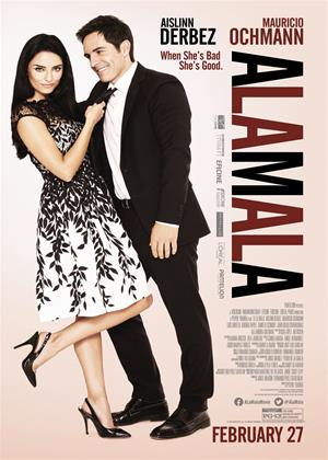 Rent A La Mala Online DVD Rental