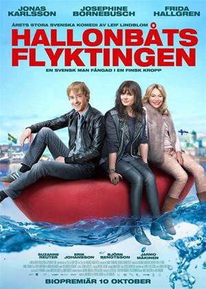 Rent Raspberry Boat Refugee (aka Vadelmavenepakolainen) Online DVD Rental
