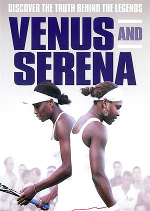 Rent Venus and Serena Online DVD Rental