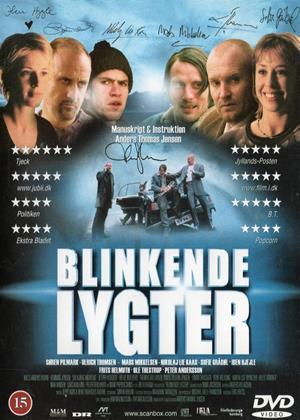 Rent Flickering Lights (aka Blinkende Lygter) Online DVD Rental