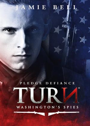 Rent TURN Online DVD & Blu-ray Rental