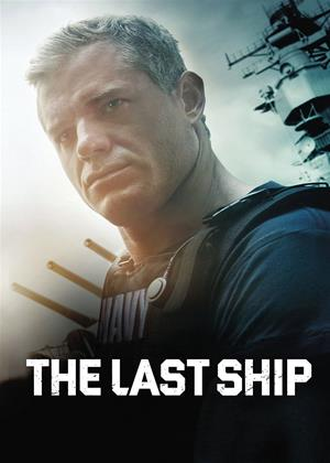 Rent The Last Ship Online DVD & Blu-ray Rental