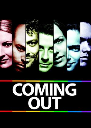 Rent Coming Out Series Online DVD & Blu-ray Rental