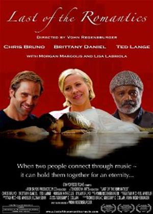 Rent Last of the Romantics Online DVD Rental