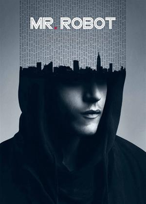 Mr. Robot Online DVD Rental