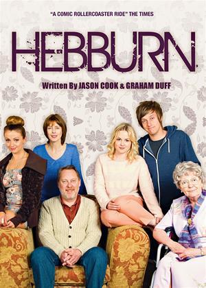 Hebburn Online DVD Rental