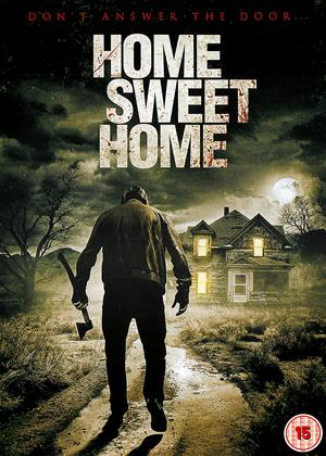Rent Home Sweet Home Online DVD Rental