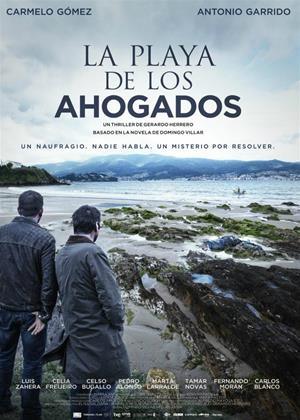 Rent The Beach of the Drowned (aka La Playa de los Ahogados) Online DVD & Blu-ray Rental
