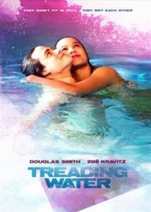 Rent Treading Water (aka The Boy Who Smells Like Fish) Online DVD & Blu-ray Rental